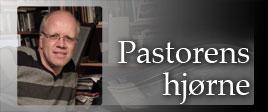 Pastorens hjørne