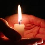 Lys i advent