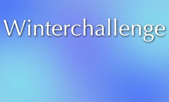 WinterChallenge